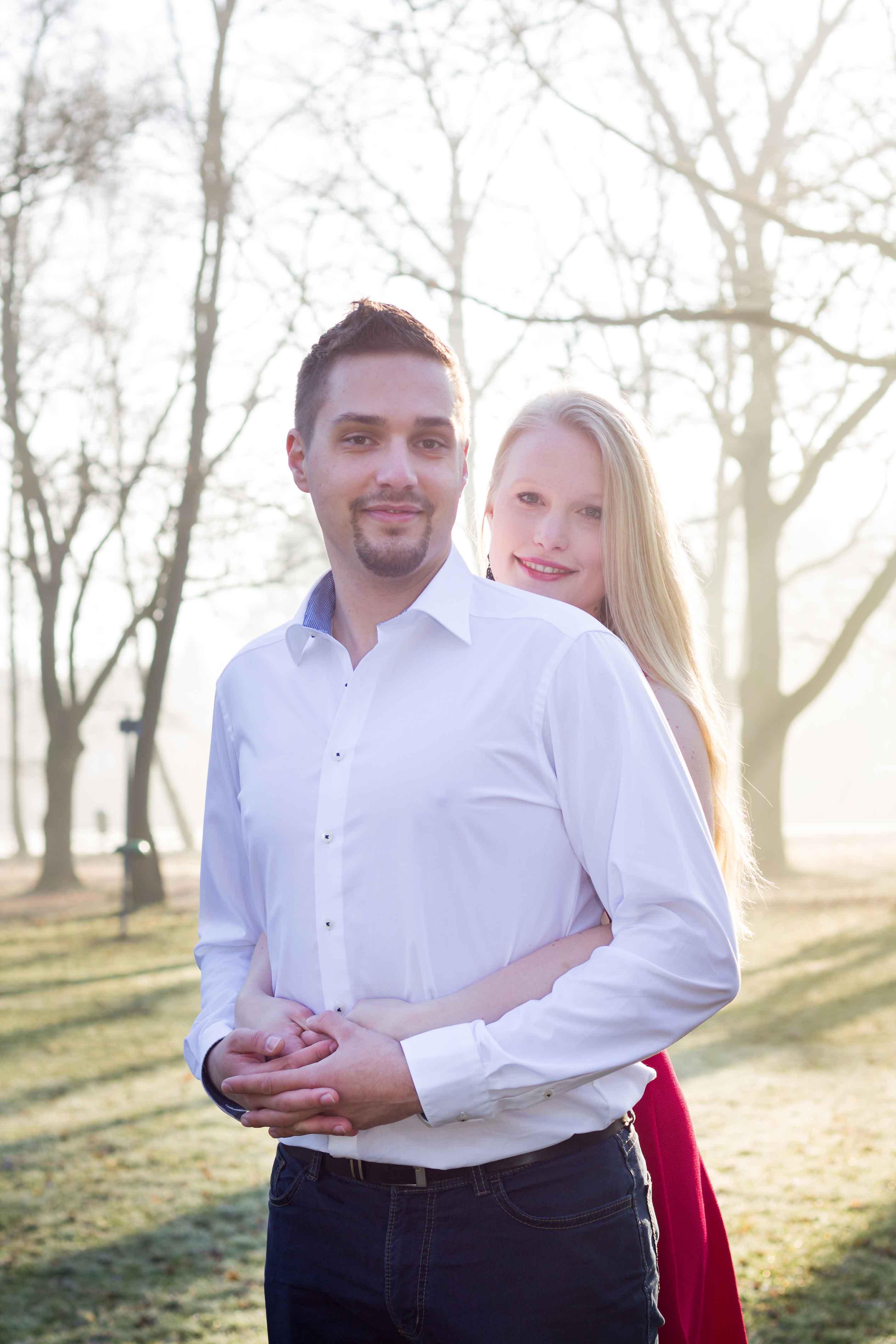Hochzeit und Paare IMG 1314w