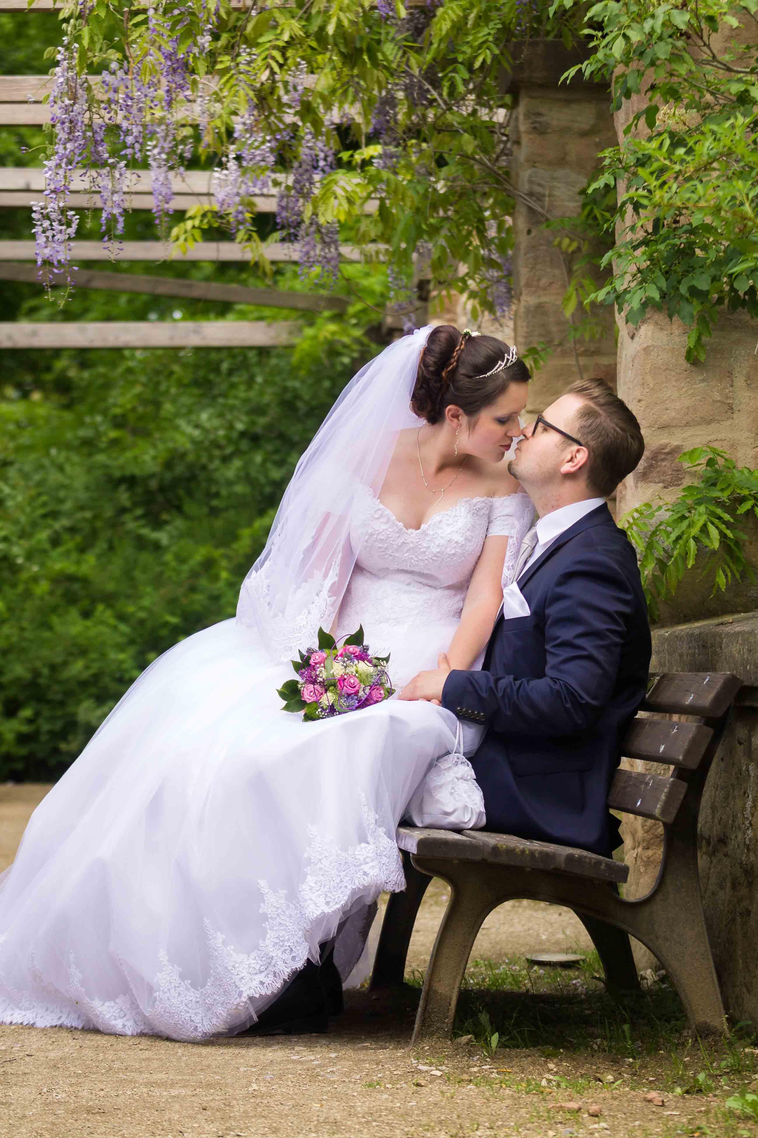 Hochzeit und Paare IMG 2301w