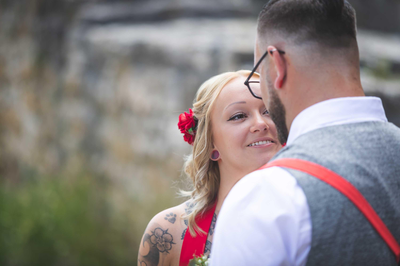Hochzeit und Paare IMG 2538w
