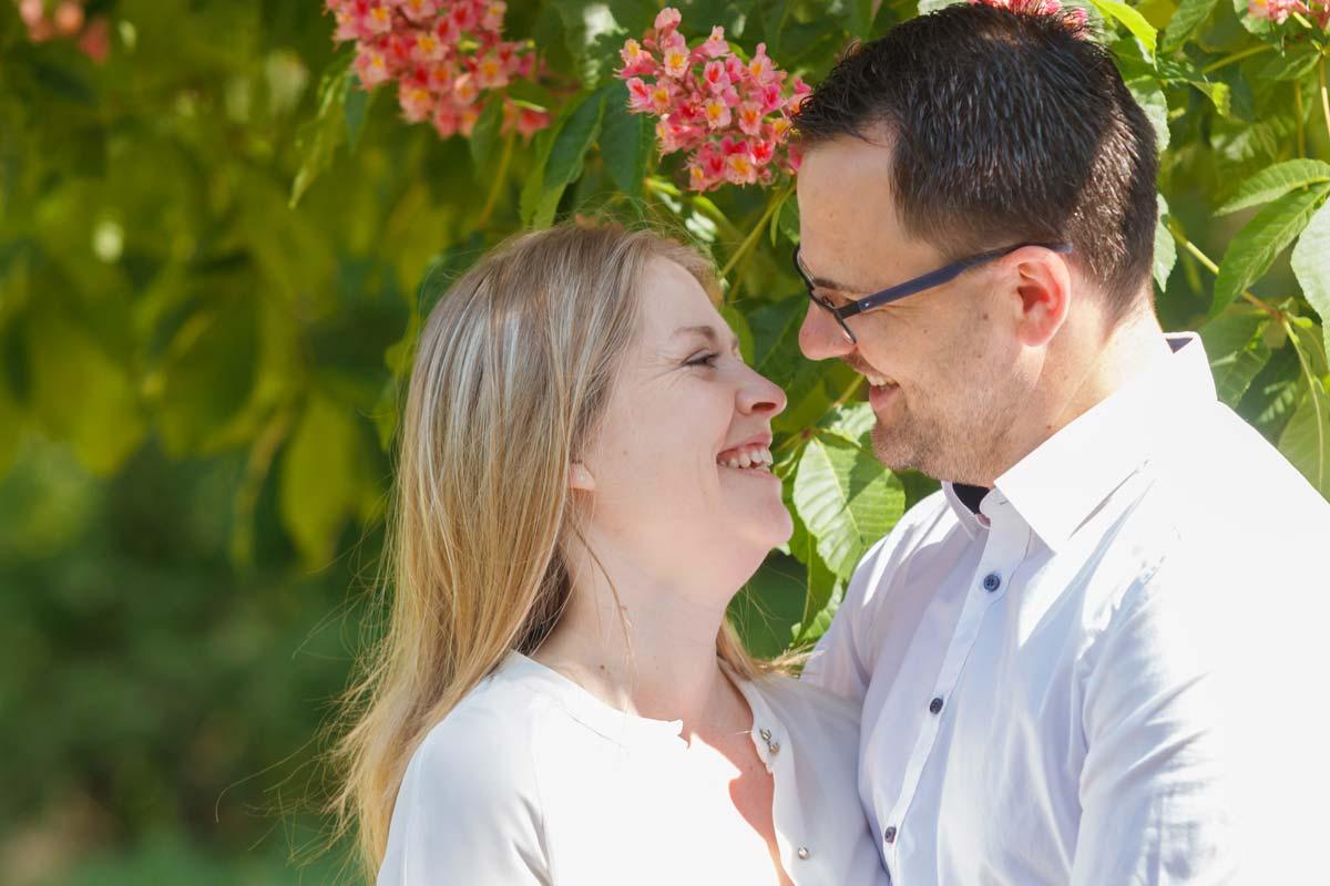 Hochzeit und Paare IMG 8747w