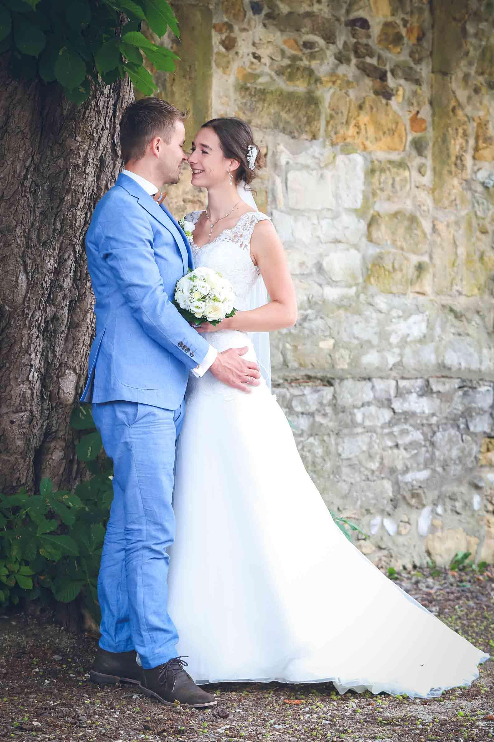 Hochzeit und Paare IMG 8965w