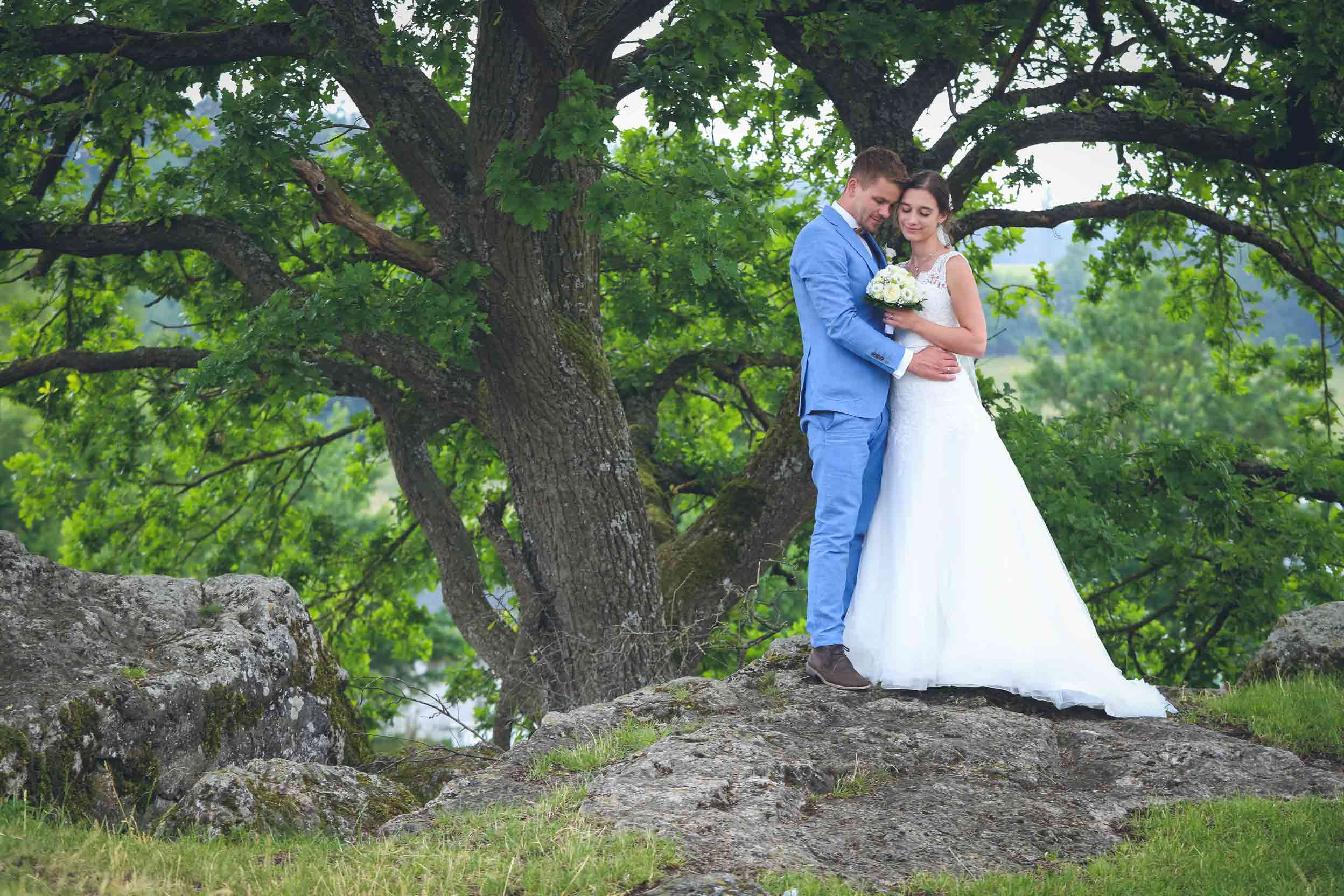 Hochzeit und Paare IMG 9014w
