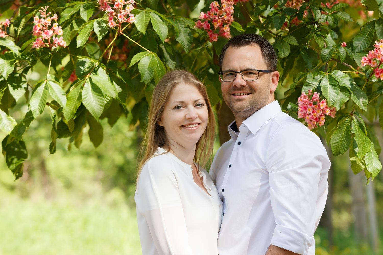 Hochzeit und Paare IMG