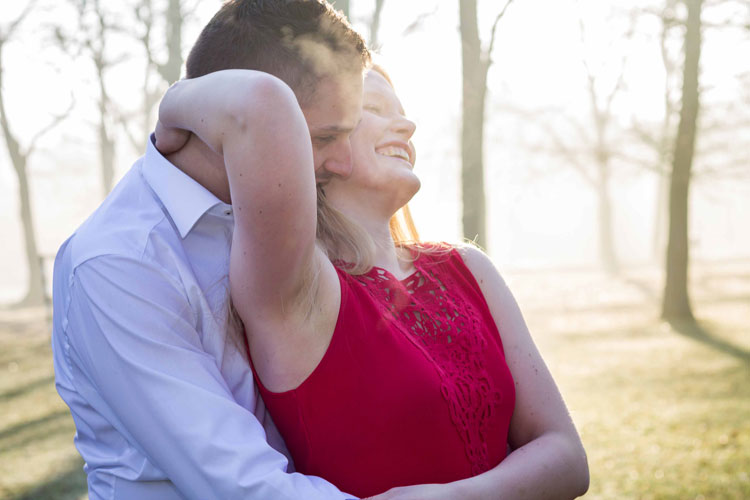 Hochzeit und Paare IMG 1340w