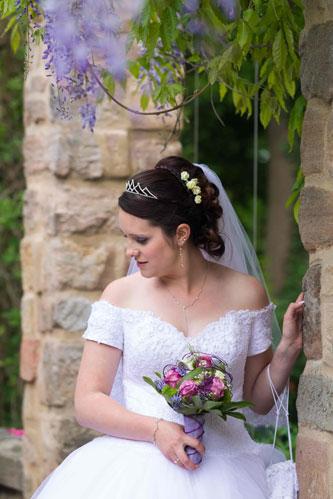 Hochzeit und Paare IMG 2285w