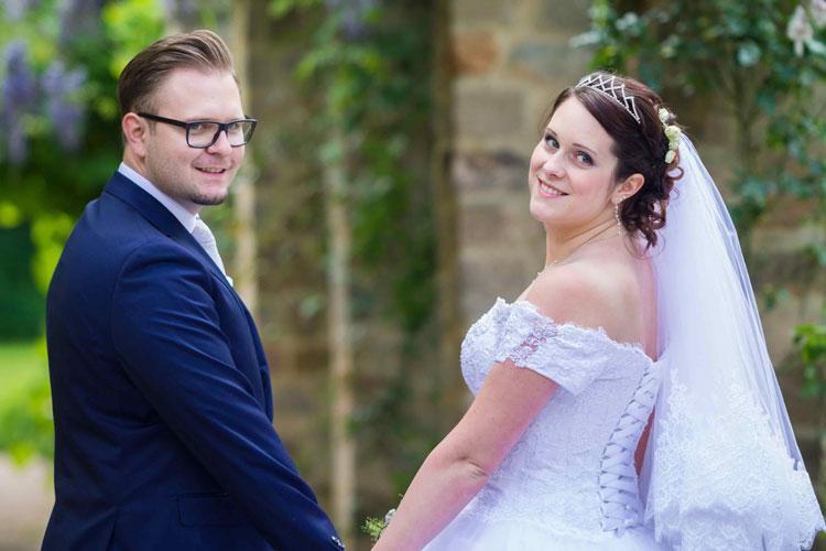 Hochzeit und Paare IMG 2315w