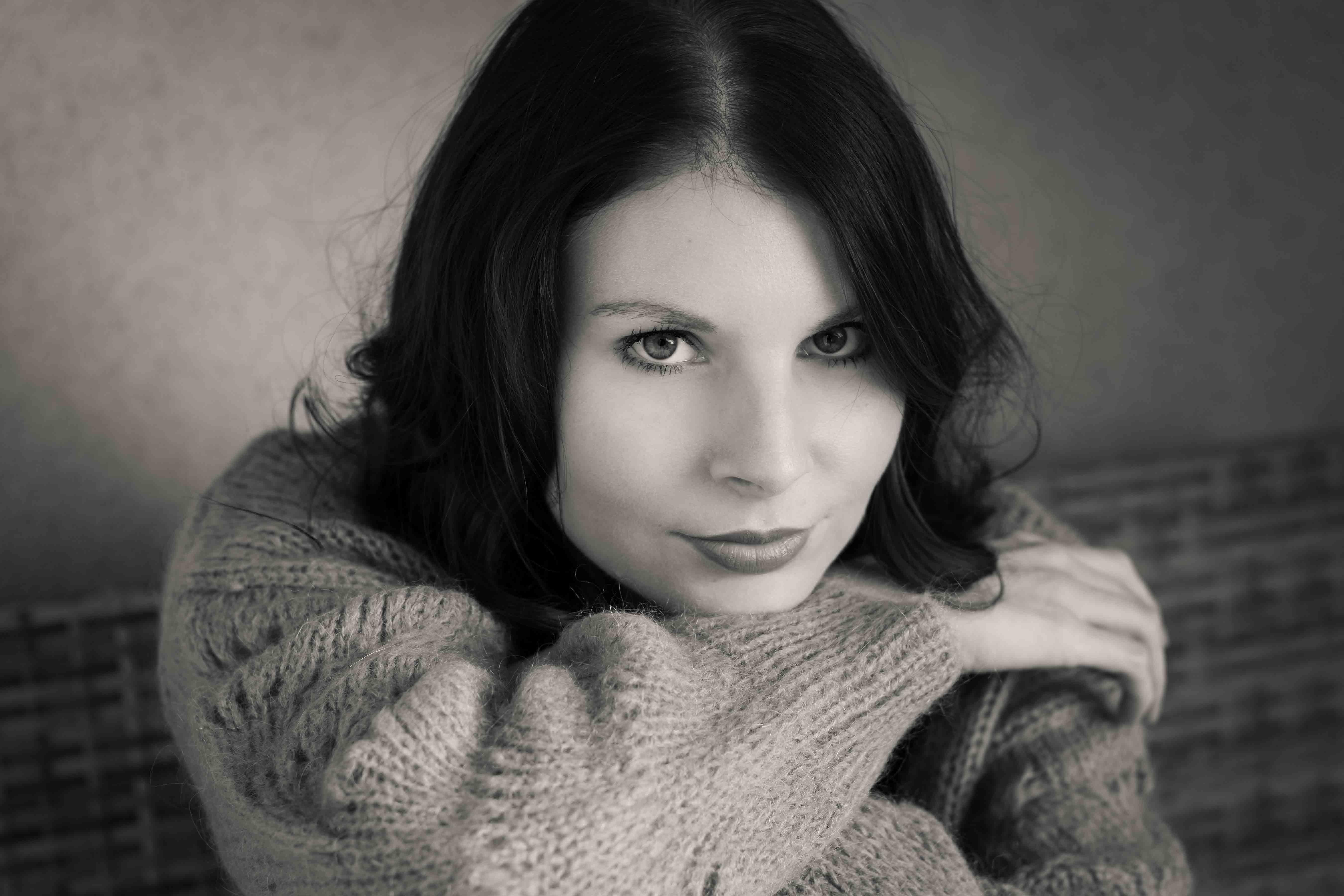 Bewerbungsbilder und Portraits IMG 5270-2w