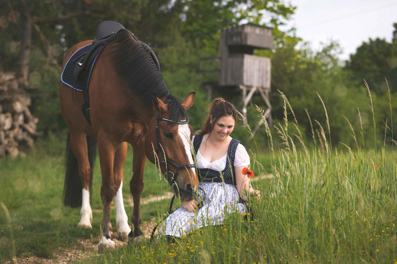 Hund, Katze, Pferd - Tierfotografie IMG 1177w