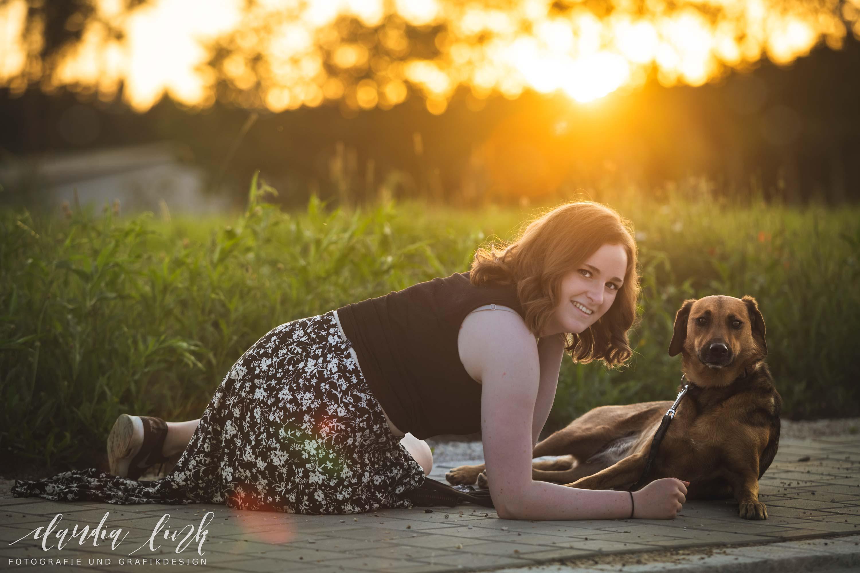Hund, Katze, Pferd - Tierfotografie IMG 2113w