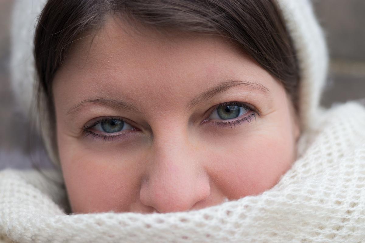 Portraits bei Wind und Eis IMG 6215w