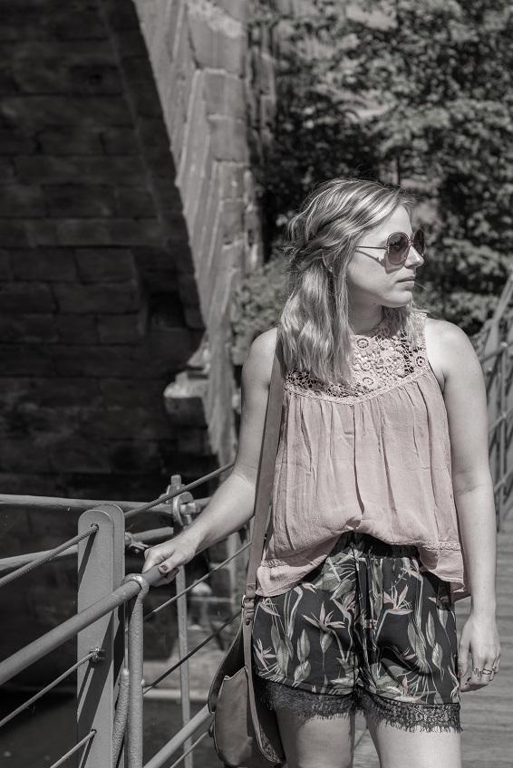 Sommer Portraits an der Pegnitz IMG 4360sww
