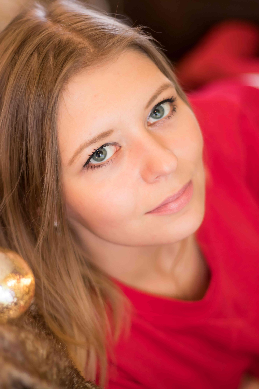 Christmas Portraits IMG 5878w