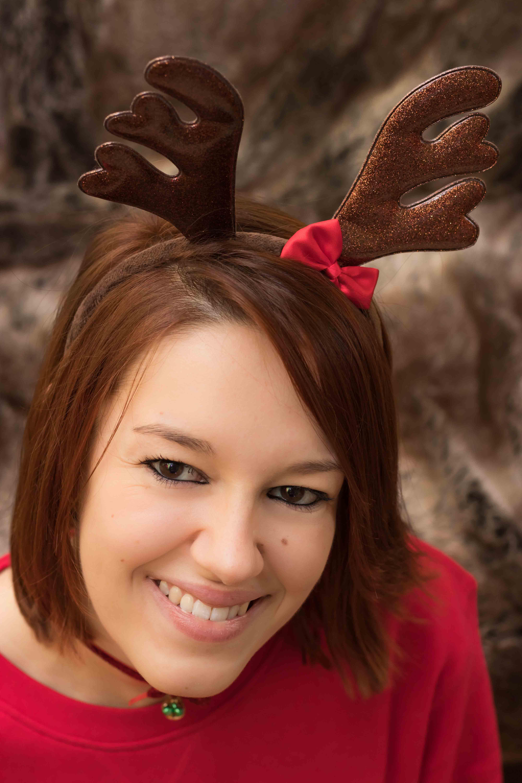 Christmas Portraits IMG 5983-2w