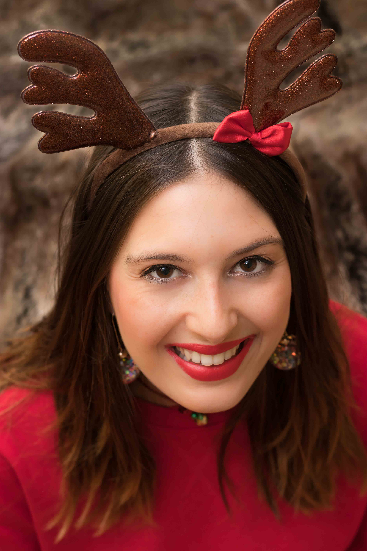 Christmas Portraits IMG 5985-2w