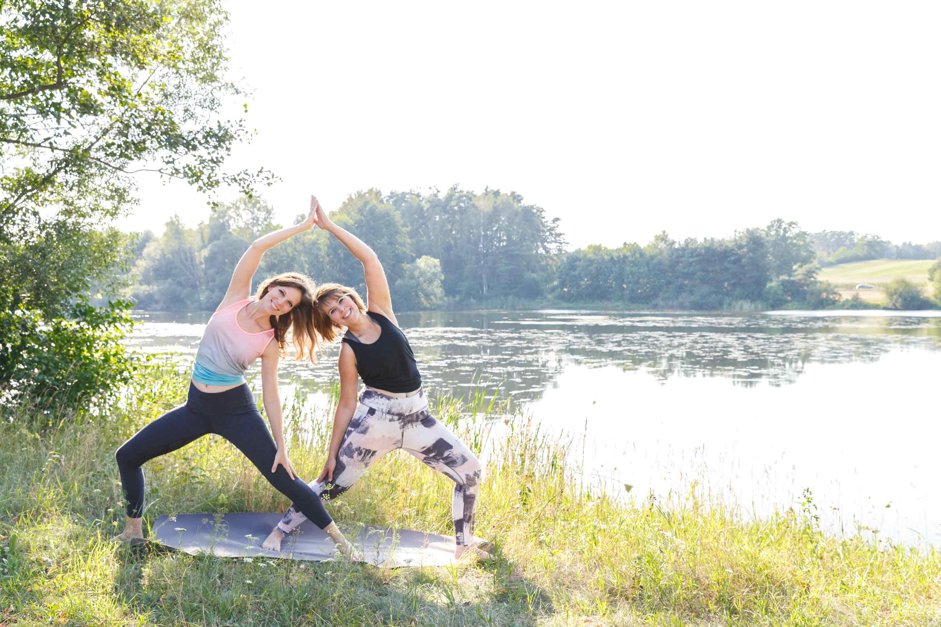 Yoga-Foto-Event am Rothsee IMG 1061w