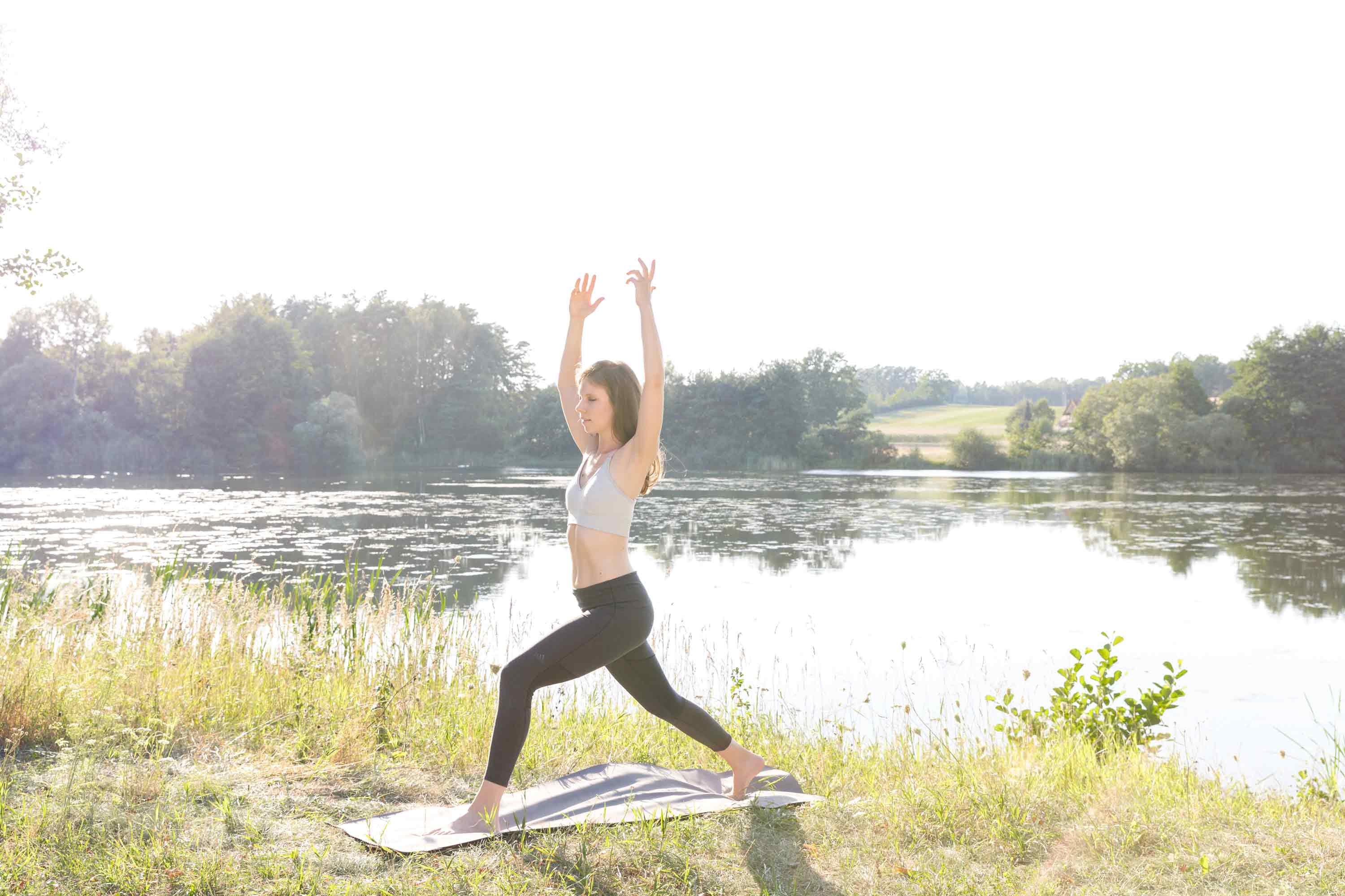 Yoga-Foto-Event am Rothsee IMG 1273w